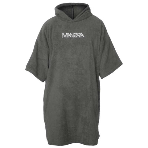 Manera Poncho - F-One UK