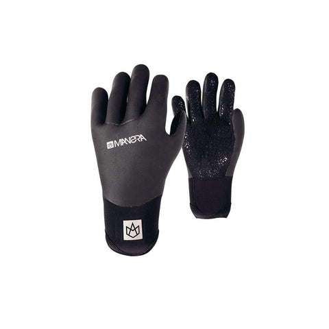 Manera Magma Gloves 2.5mm - F-One UK