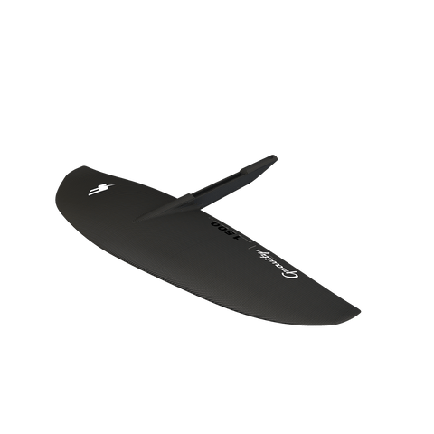 GRAVITY CARBON FRONT WING