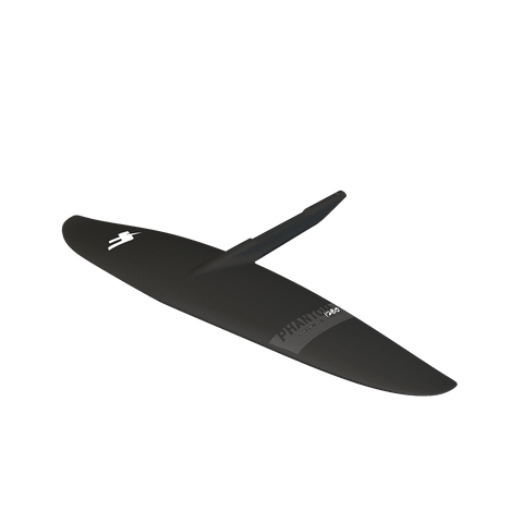 PHANTOM CARBON FRONT WING