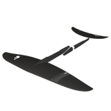 PHANTOM CARBON PLANE