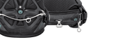 Exo Harness - Black