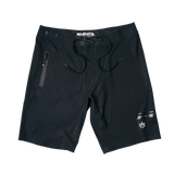 Manera Squareflex Board Shorts