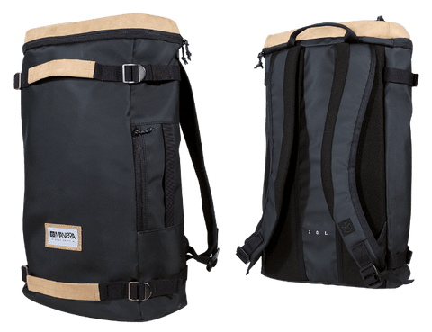 Manera Rugged Day Bag - 20L