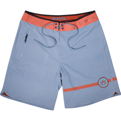 Manera Haapiti Board Shorts