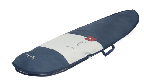 "SURF 5'6""/6'0"" BOARD BAG"