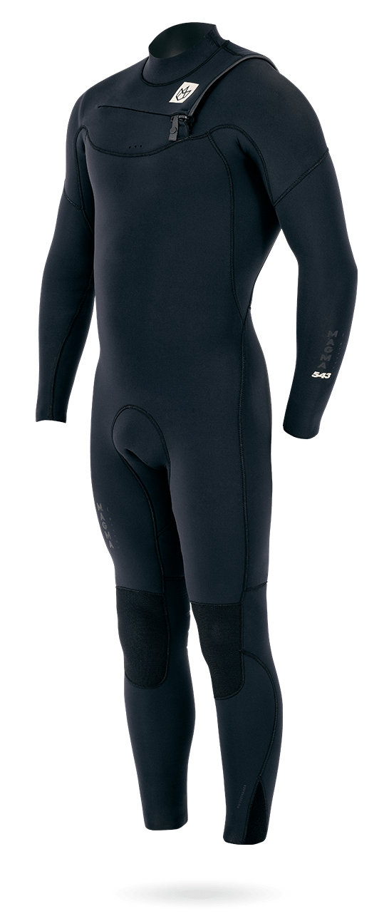 Slide-wetsuits-MEN-Magma-543-Black.png
