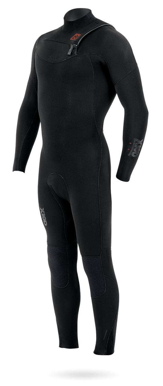 slide-wetsuits-MEN-X10D-43-black.png