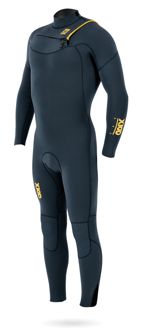 slide-wetsuits-MEN-X10D-543-slate.png