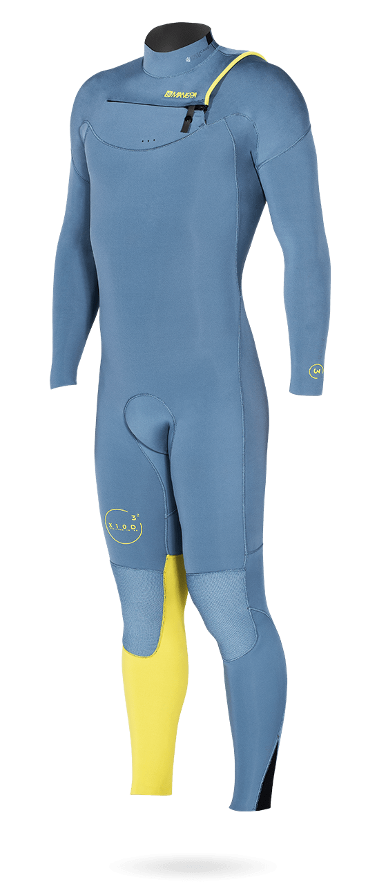 wetsuits-click-and-slide-men-X10D_32.png