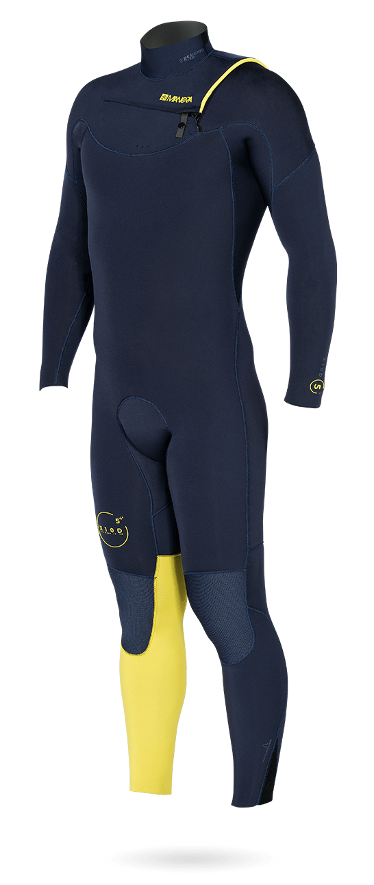 wetsuits-click-and-slide-men-X10D_543.png