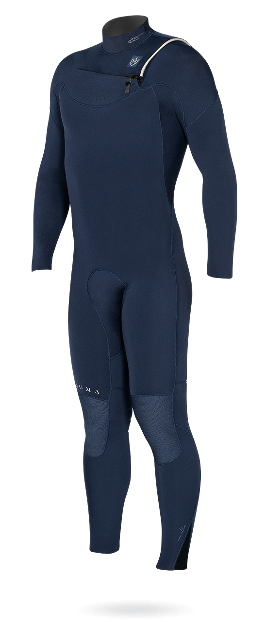 wetsuits-click-and-slide-men-magma_543.png