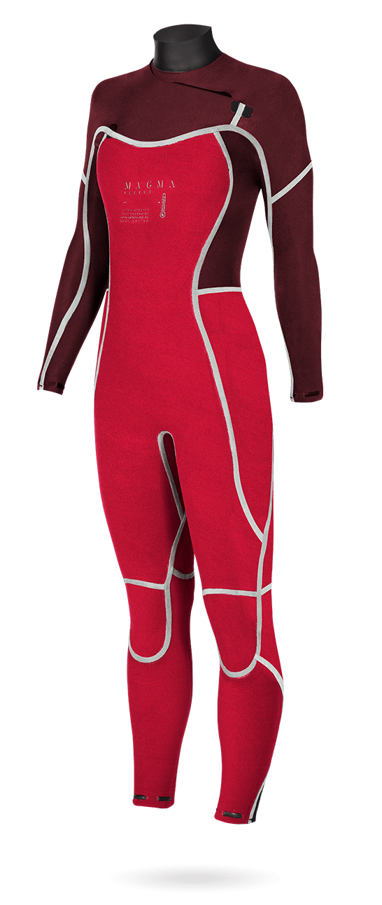 wetsuits-click-and-slide-women-magma-int.png