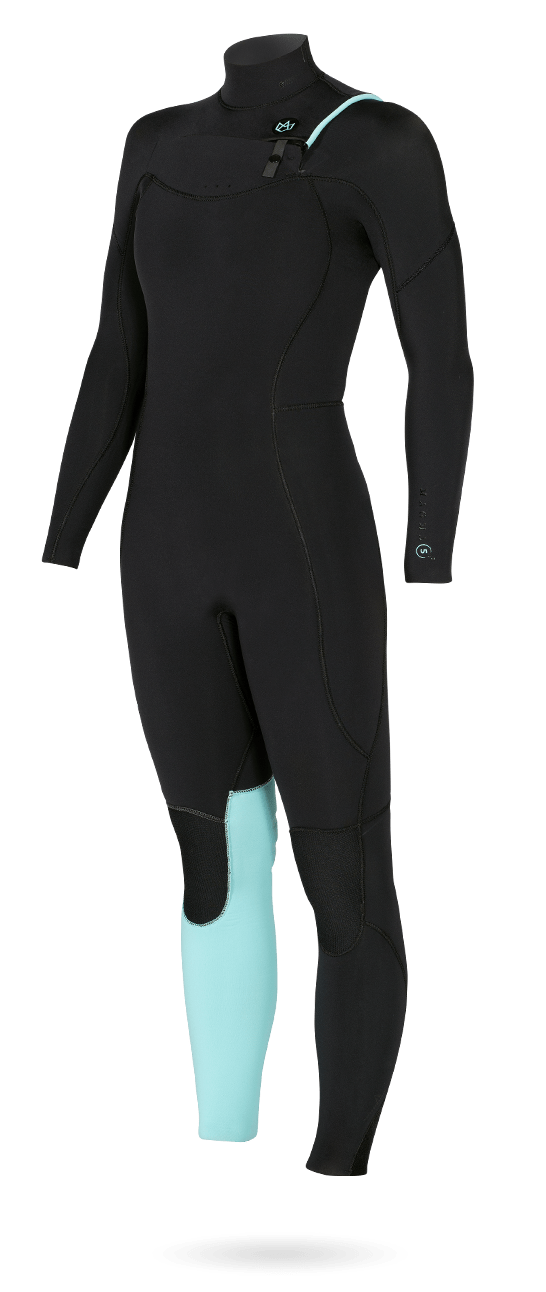 wetsuits-click-and-slide-women-magma_543.png