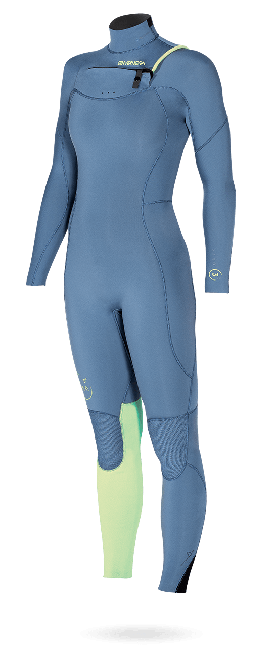 wetsuits-click-and-slide-women-x10d-32.png