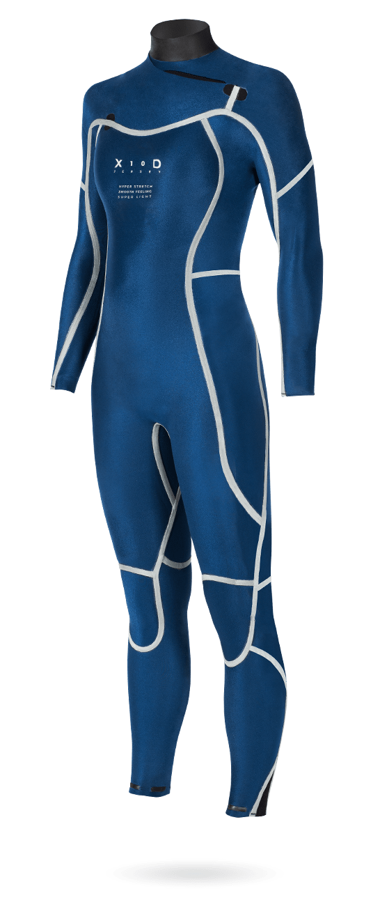 wetsuits-click-and-slide-women-x10d-int.png