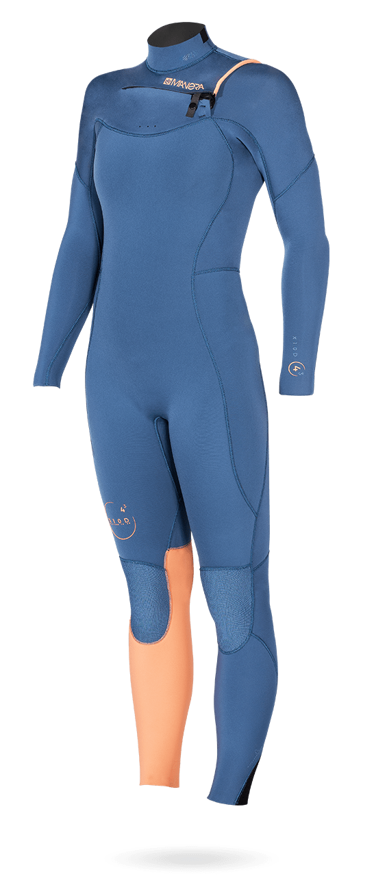wetsuits-click-and-slide-women-x10d_43.png