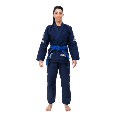 products/200115_Tatami_Dweller_Blue-400.jpg