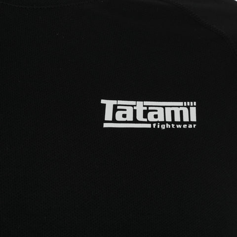 products/200214_Tatami_Dryfit_black-0082.jpg