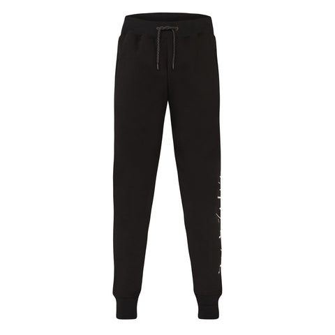 Shadow Collection Joggers - Black