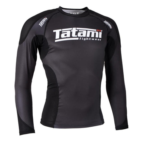 products/Black-Tech-Rashguard-side.jpg