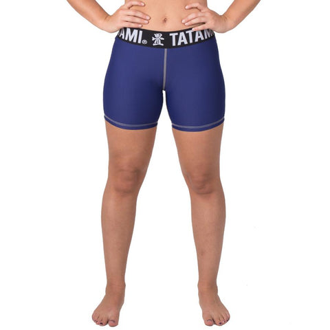 products/Blue-Sports-shorts-front.jpg