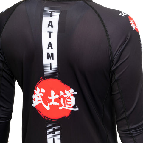 products/Bushido_Black_RashGuardLS_001.jpg