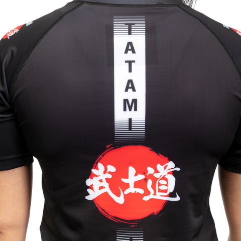products/Bushido_Black_RashGuardSS_001.jpg