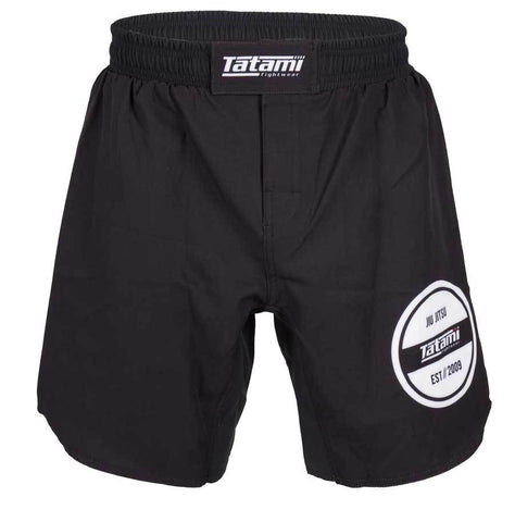 Classic Grapple Fit Shorts