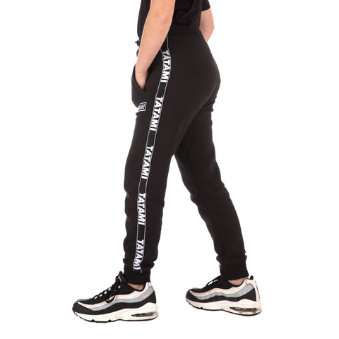 products/Girls_Dweller_Joggers_Black_02.jpg