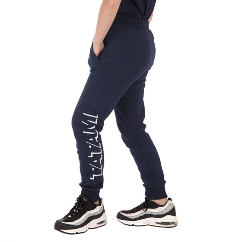 products/Girls_Shadow_Joggers_Navy_02.jpg