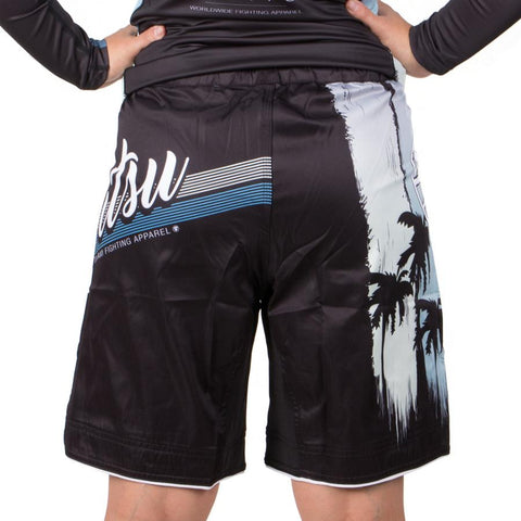 products/GoWithTheFlow-Shorts-Back.jpg