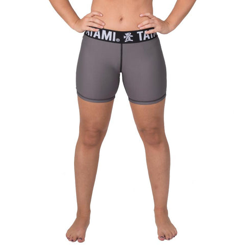 products/Grey-Sports-shorts-front.jpg