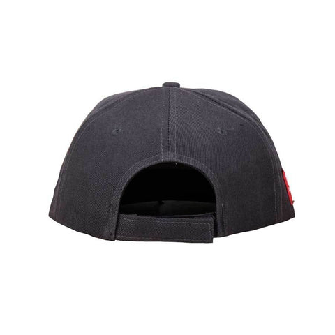 products/Grey_and_black_hat_back.jpg