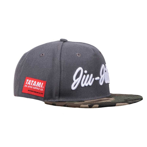 products/Grey_and_camo_hat_side.jpg