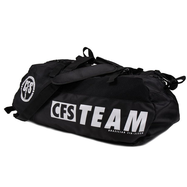 Team CFS Gear Bag