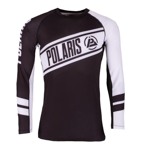 Polaris Professional Rash Guard