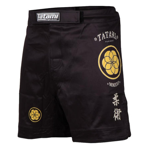 products/Kamon-Side-shorts_bc223744-813d-45c7-8cd0-642550e2a0b3.jpg