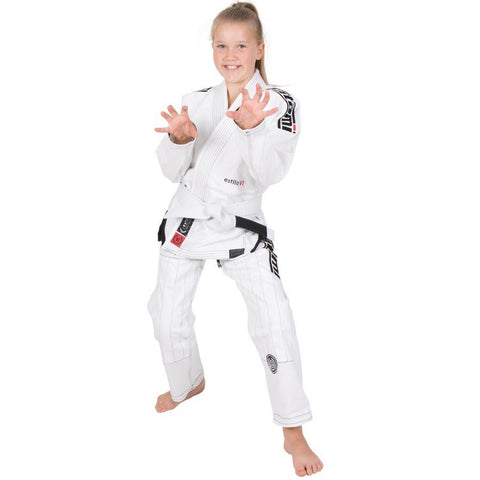 products/Kids-estilo6-White-pose_8ae905e6-378e-4c95-b0c3-1a25fc3f2845.jpg
