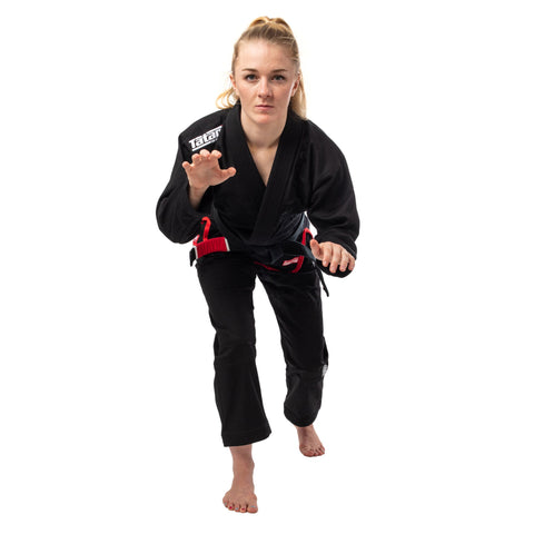 products/Ladies_Gi_Competitor_Black_002.jpg