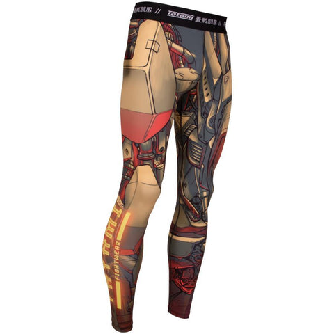 products/Mech-Warrior-Spats-Side-RIGHT_c729d888-2a19-497f-b419-1134e4d08e33.jpg