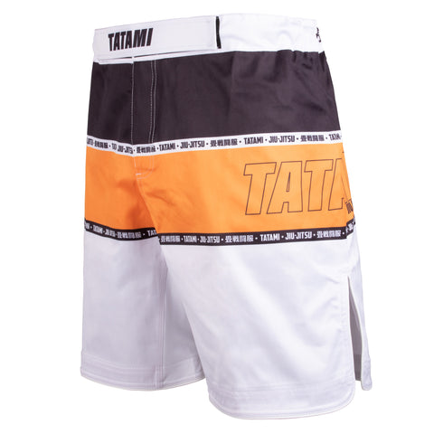 products/Orange_and_Black_Shorts-LEFT.jpg