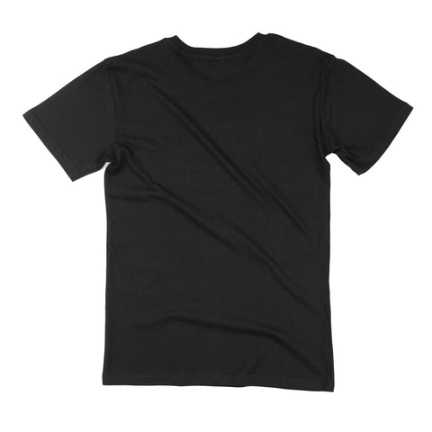 products/Podium-black-Shirt-1-BACK.jpg