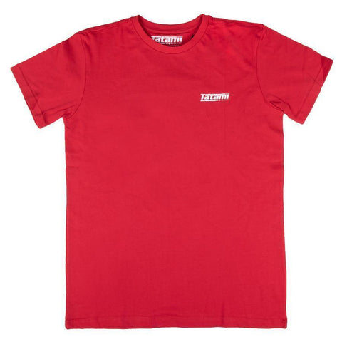 products/Red-tee_-_Copy_657a917b-66c9-4e4a-9fbb-8f85ced2f589.jpg