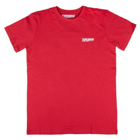 products/Red-tee_-_Copy_ef6106d6-7648-4017-8835-766df8bc5d24.jpg