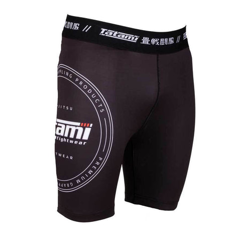products/Renegade-Black-VT-Shorts-2_33ee800a-08da-4eb3-911a-8f8bda49c5b3.jpg