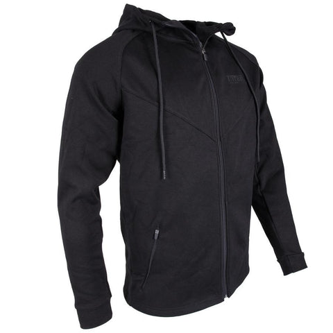 products/Renegade-Tracksuit-2_cd2dfee9-7adc-4019-8368-e1d1b0941cbc.jpg