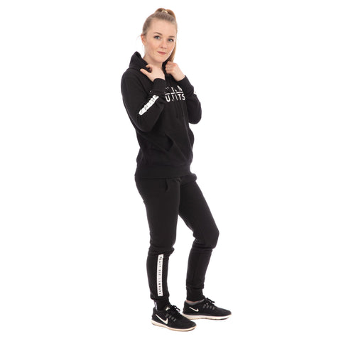 products/Rival_Black_Hoodie_Tracksuit_003_e3add2e7-0a13-4044-bec9-94cfd6ce7dd3.jpg