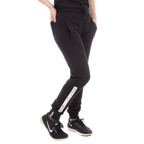 products/Rival_Black_Joggers_002.jpg