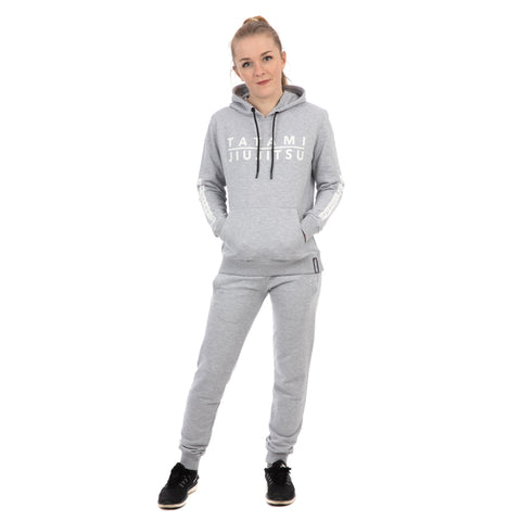products/Rival_Grey_Hoodie_Tracksuit_001_22092dae-0b6f-4176-bc20-bd71f8bd925a.jpg